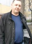 Vladimir, 50  , Yekaterinburg