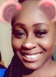 Sahra, 24  , Bobo-Dioulasso
