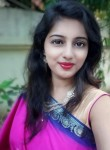 Joyti , 25  , Kolhapur