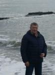 Sergey, 60  , Almaty