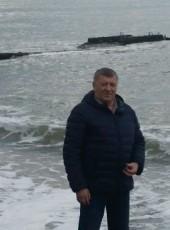 Sergey, 60, Kazakhstan, Almaty