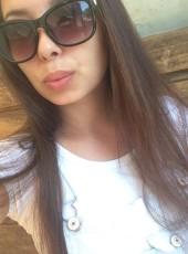 Diana, 22, Russia, Moshkovo