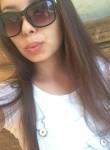 Diana, 22  , Moshkovo