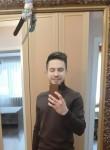 Mikhail, 24  , Vologda