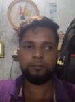 Chnad Chnad, 36  , Dombivli
