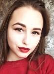 Katya, 27, Vyazma