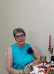 Vera, 63  , Rostov-na-Donu
