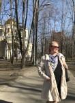 Tatyana, 48  , Petrozavodsk