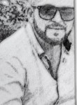 Sebastiano, 38  , Mascali