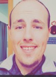Jake Johnson, 24, Greeley