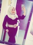 Recher, 21  , Amman