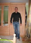 george, 53  , Volodarskiy