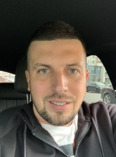 theOnly, 38, Russia, Saint Petersburg