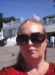 Anna, 39  , Sevastopol