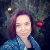 Olga, 38 - Just Me Photography 4