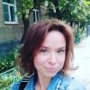 Olga, 38 - Just Me Photography 3