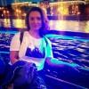 Olga, 38 - Just Me Photography 2