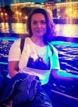 Olga, 38, Moscow