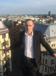 Pavel, 32  , Garching bei Munchen