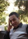 Hamid, 43  , Casablanca