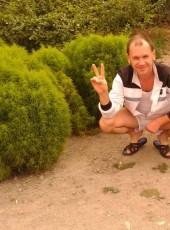 Aleksandr, 42, Ukraine, Dnipr