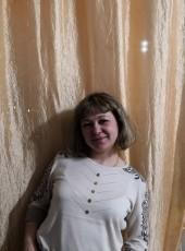 Lola, 35, Russia, Yekaterinburg