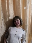 Lola, 35, Yekaterinburg