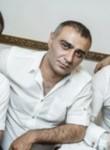 Artur, 37  , Rostov-na-Donu