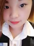 王乐, 18  , Xi an