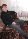 igor, 65 лет, Tartu