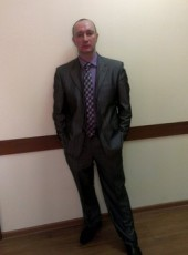 Dmitriy, 44, Russia, Elektrostal