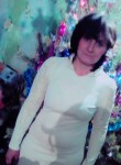 Oksana, 43  , Ordynskoye