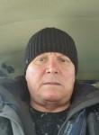 Aleksandr, 53  , Kostroma