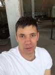 Igor, 30  , Astrakhan