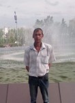 Viktor, 51  , Kartaly