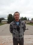 Vadim, 40  , Perm