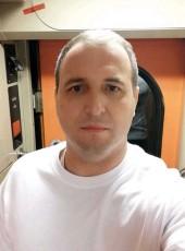 ipx, 40, Russia, Sofrino
