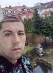 Kirill, 20, Torun