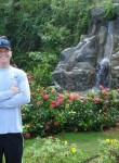 Sean, 29  , Dunedin