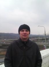 Alexei, 36, Russia, Kaluga