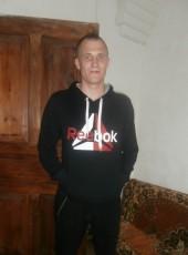 влад, 24, Ukraine, Melitopol