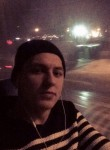 Aleksey, 22  , Kamensk-Shakhtinskiy