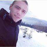 Vladimir, 22  , Baryshivka
