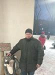 Oleksandr, 42  , Odessa