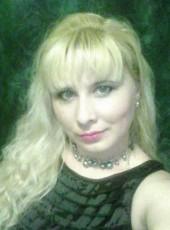Inga, 30, Ukraine, Kiev