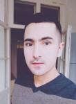 Makhmud, 29, Kharkiv