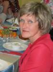 Елена, 61  , Severobaykalsk