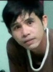 Luy, 34  , Sakon Nakhon