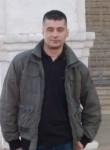 Evgeniy, 33  , Kurovskoye