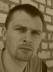 Nikolay, 35  , Zlynka